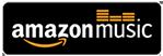 amazon music badge